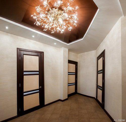 kakie-byvayut-mezhkomnatnye-dveri-05-4543544