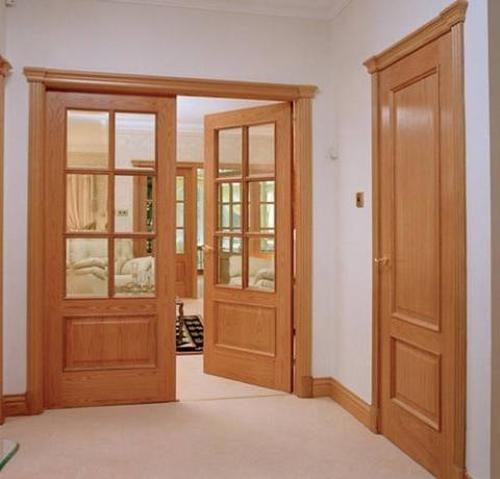 kakie-byvayut-mezhkomnatnye-dveri-09-9204384