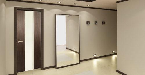 kakie-dveri-luchshe-06-3864307
