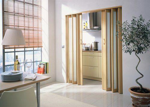 kakie-dveri-luchshe-09-6371672
