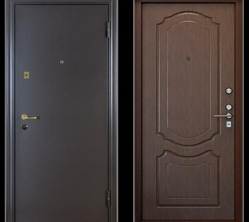 kitajskie-vhodnye-dveri_1-3468311