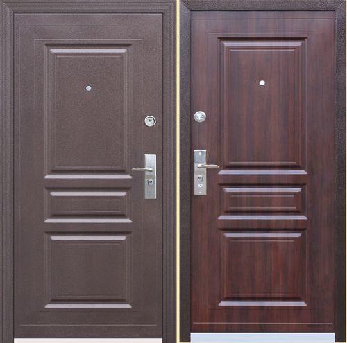 kitajskie-vhodnye-dveri_11-1207919