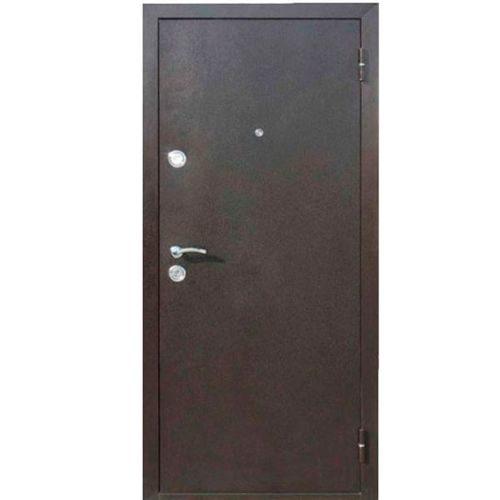 kitajskie-vhodnye-dveri_3-5587489