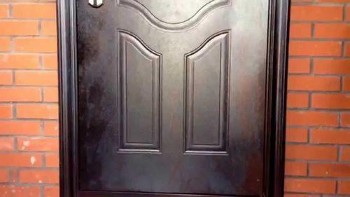 kitajskie-vhodnye-dveri_4-8483384