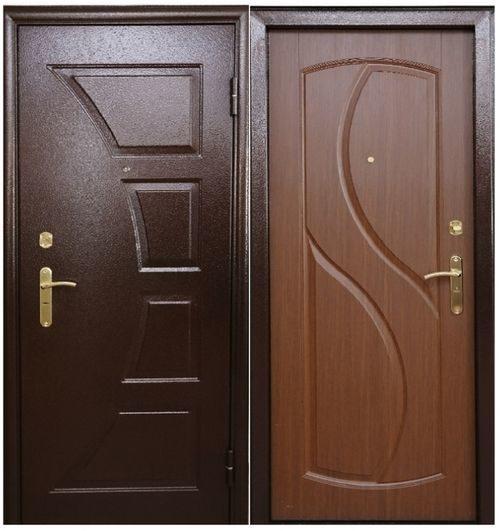 kitajskie-vhodnye-dveri_5-3425495