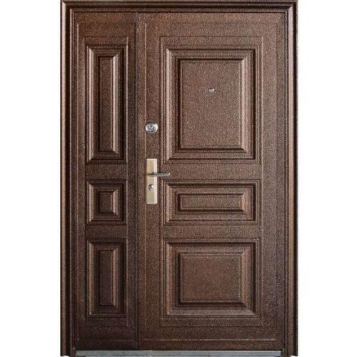 kitajskie-vhodnye-dveri_6-6165889