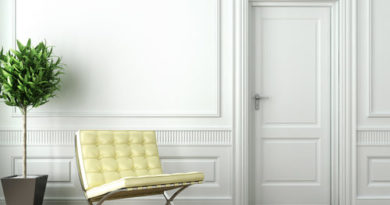 klassicheskie-mezhkomnatnye-dveri-01-7159121