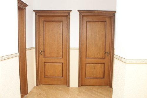 klassicheskie-mezhkomnatnye-dveri-02-9813538