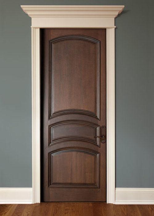 klassicheskie-mezhkomnatnye-dveri-03-2916475