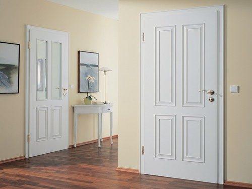 klassicheskie-mezhkomnatnye-dveri-08-5402330