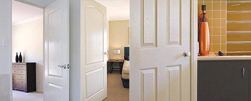 klassicheskie-mezhkomnatnye-dveri-09-7007447