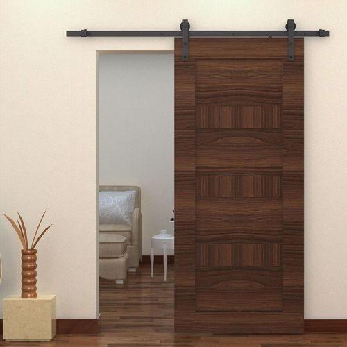 konstrukciya-mezhkomnatnoy-dveri-04-3377870