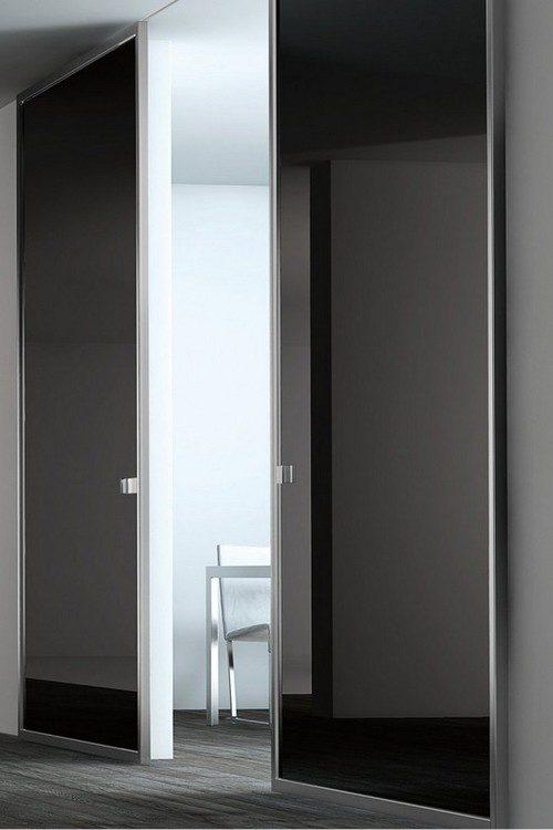 konstrukciya-mezhkomnatnoy-dveri-06-7792421