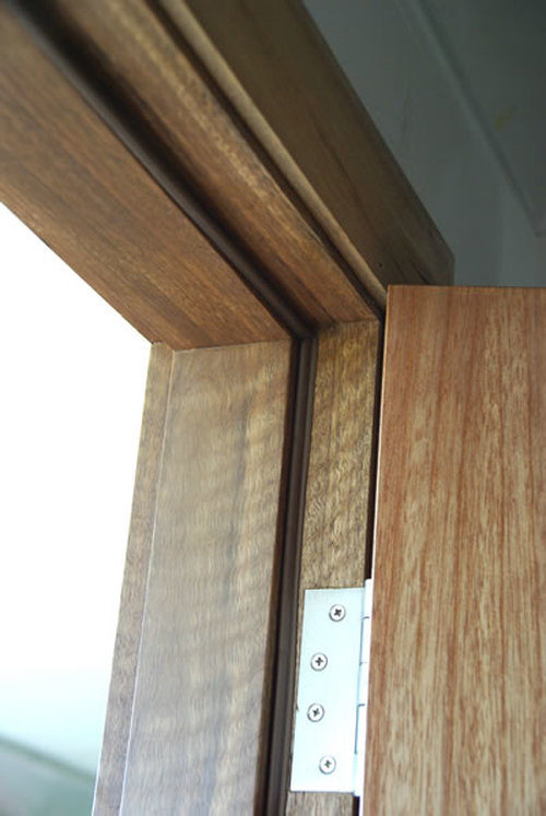 kosyak-dveri-01-7074708