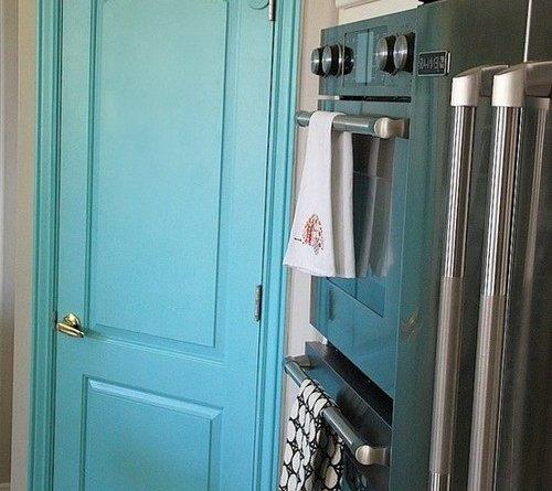 krashenye-dveri-01-3310797
