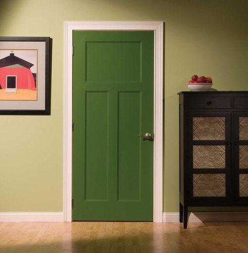 krashenye-dveri-02-2184317