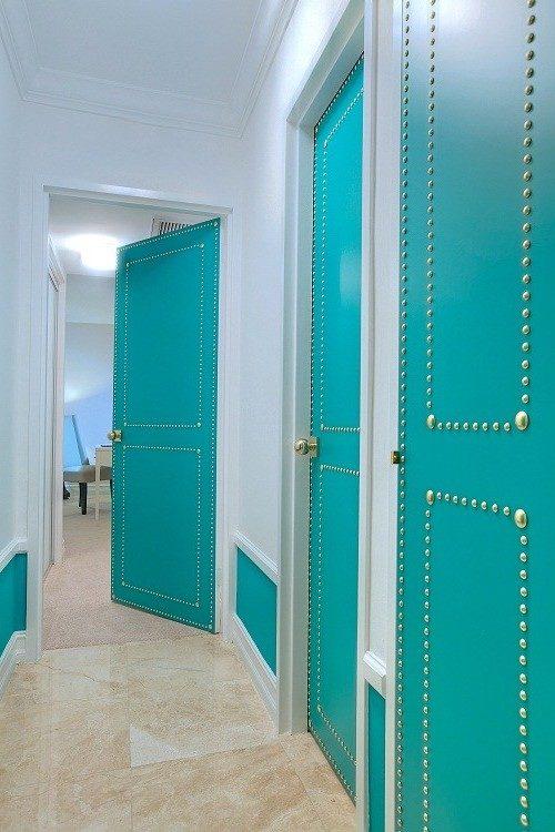 krashenye-dveri-04-1001447