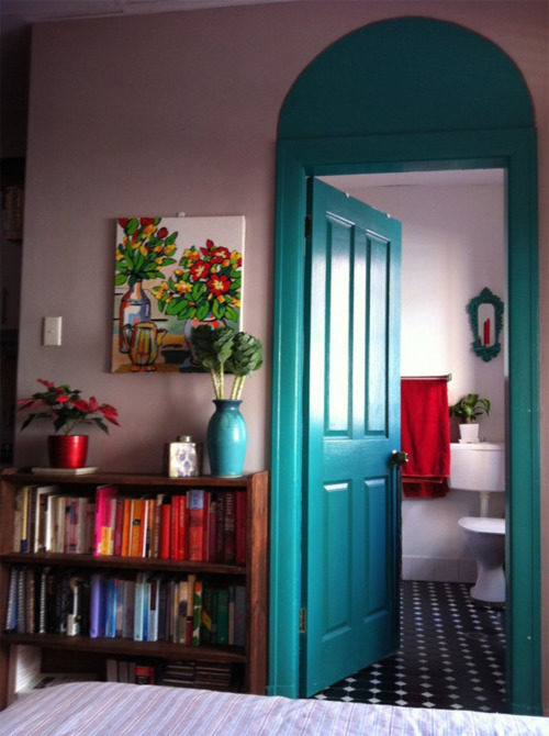 krashenye-dveri-06-8281622