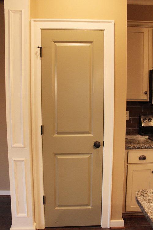 krashenye-dveri-07-8365662