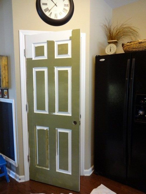 krashenye-dveri-09-2340359