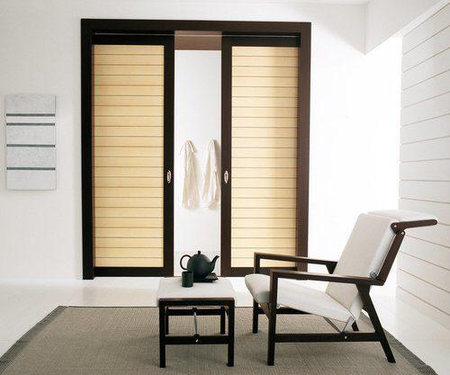 Как выбрать красивые межкомнатные двери