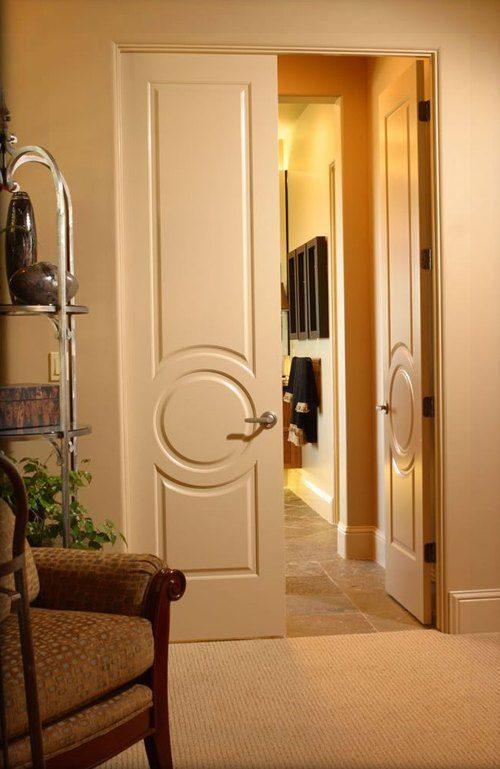 krasivye-dveri-09-2273277