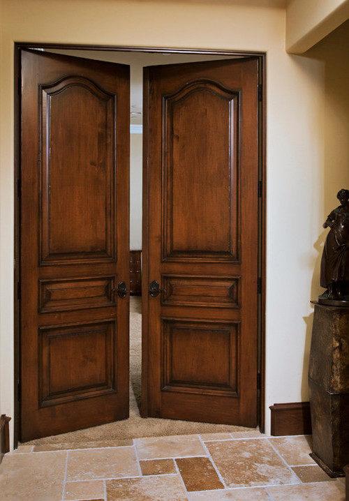 krasivye-dveri-10-1192630