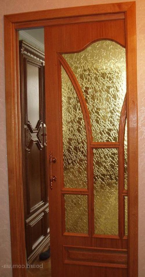 kupeynye-dveri-03-8437817