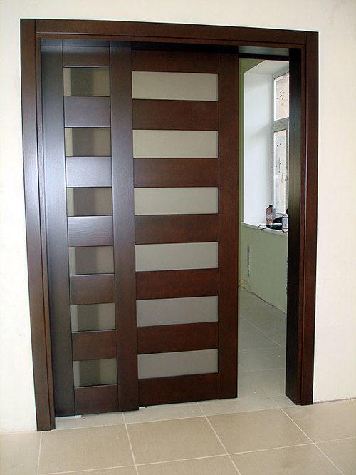 kupeynye-dveri-08-1293001