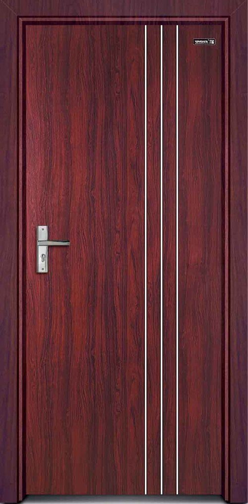 laminirovannye-dveri-02-5494269
