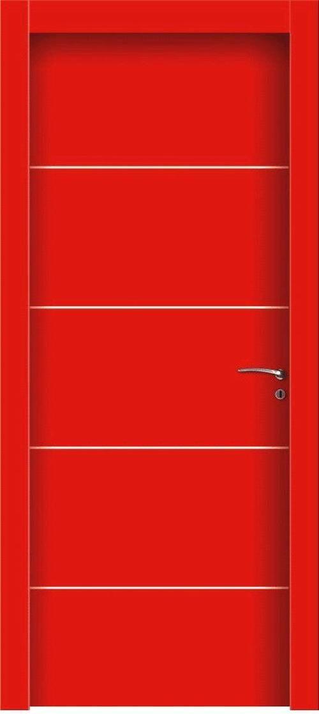 laminirovannye-dveri-03-4026437
