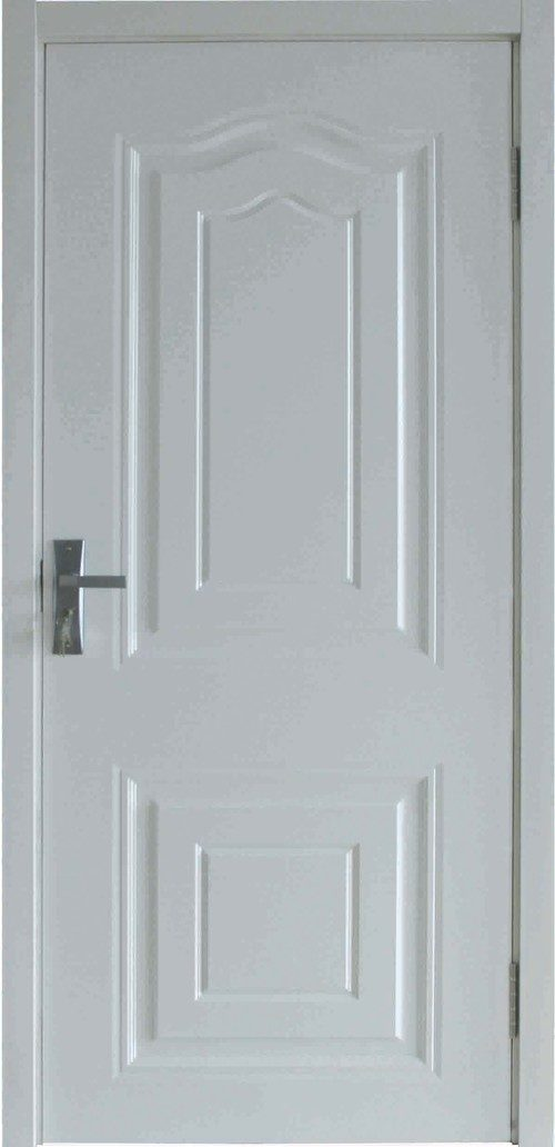 laminirovannye-dveri-04-9467892
