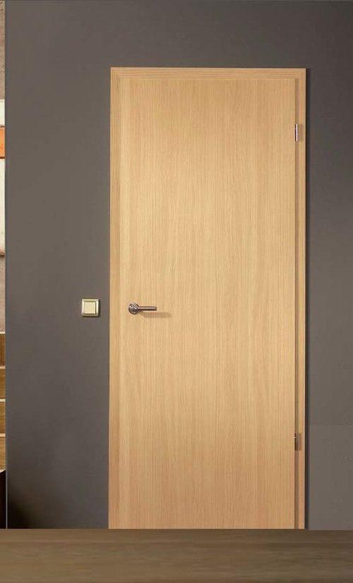 laminirovannye-dveri-06-3004124