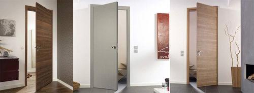 laminirovannye-dveri-07-3476544