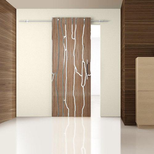 laminirovannye-dveri-08-7526665