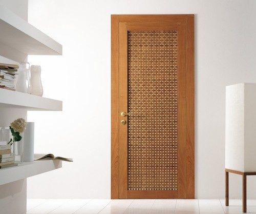 laminirovannye-mezhkomnatnye-dveri-02-2257080