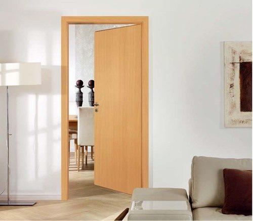 laminirovannye-mezhkomnatnye-dveri-04-4032472