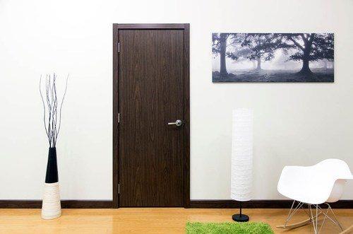 laminirovannye-mezhkomnatnye-dveri-05-4832868