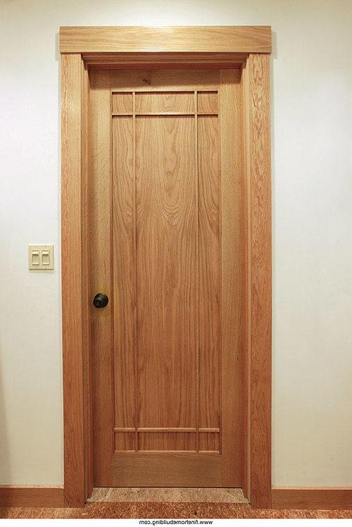 laminirovannye-mezhkomnatnye-dveri-06-9257255