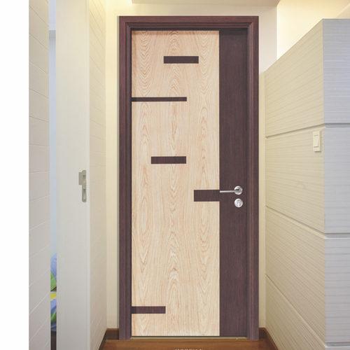 laminirovannye-mezhkomnatnye-dveri-08-1433408