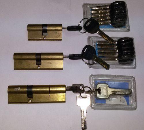 lichinki-kitajskih-dverej_5-2565350