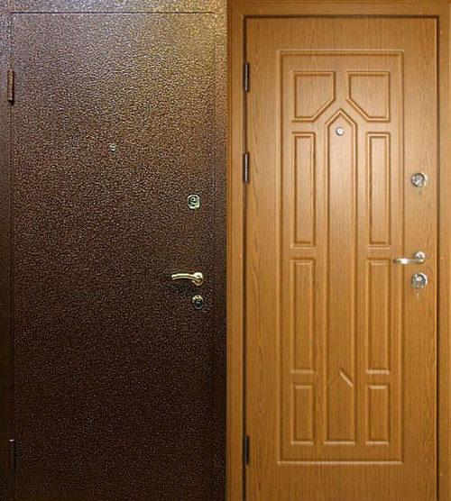 luchshie-dveri-01-2965060