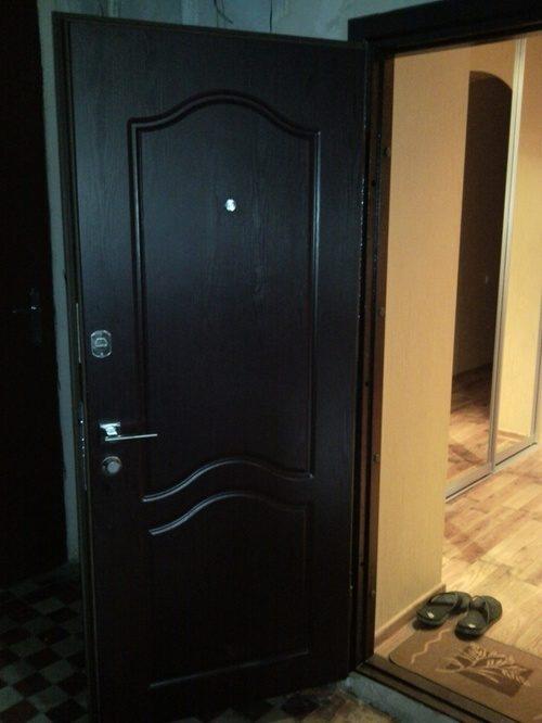 luchshie-dveri-02-2520095