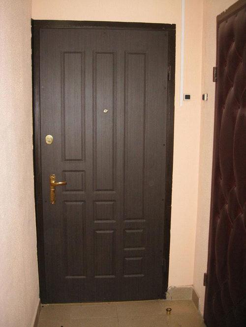 luchshie-dveri-03-9628898