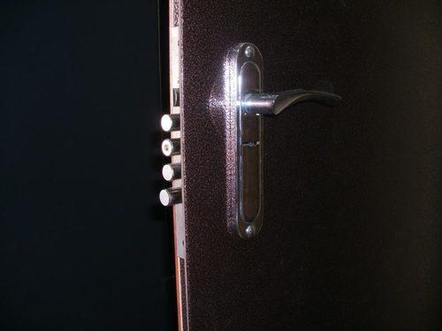 luchshie-dveri-04-6763019