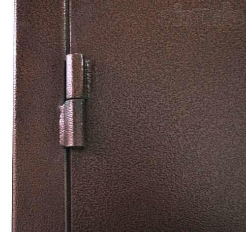 luchshie-dveri-05-1751569