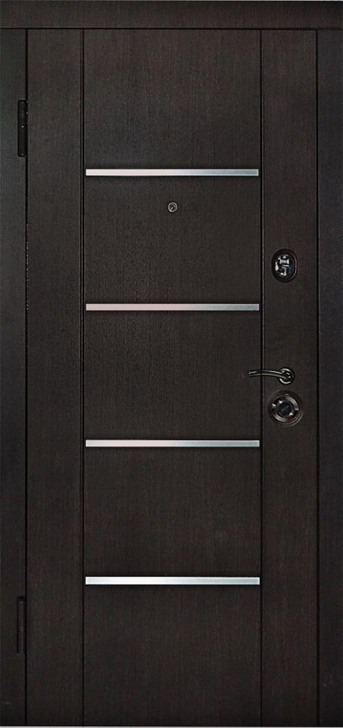 luchshie-dveri-06-4618198