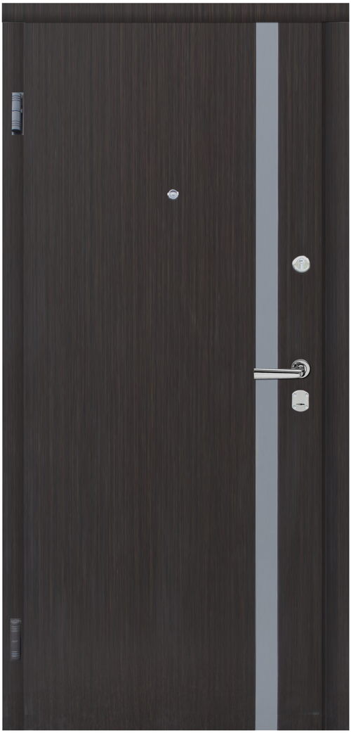 luchshie-dveri-07-4739900