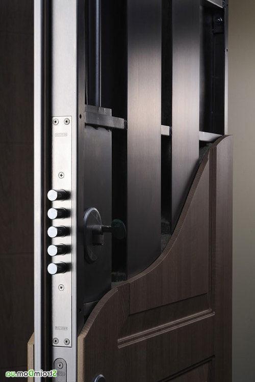 luchshie-dveri-09-8540766