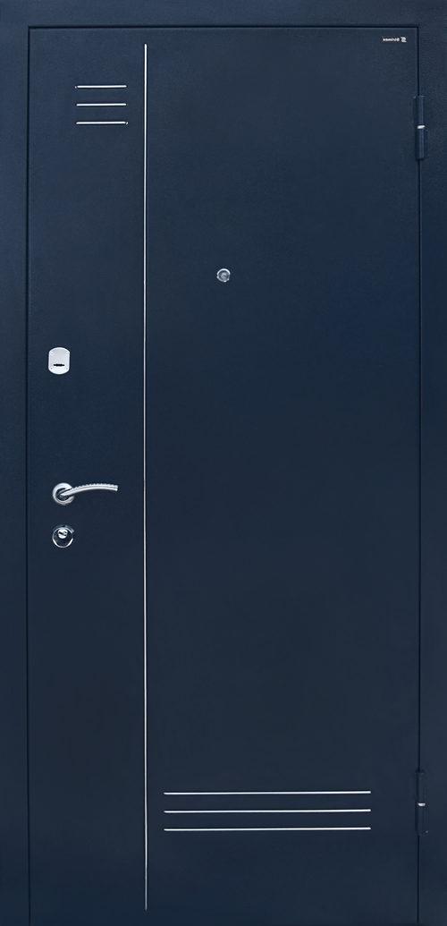 luchshie-dveri-10-8585164